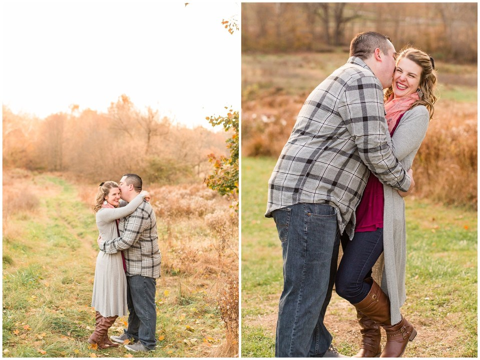 Rob & Kendra's November Engagement at Philander Chase Knox Estate in Valley Forge Park in Wayne, PA Photos_0016.jpg