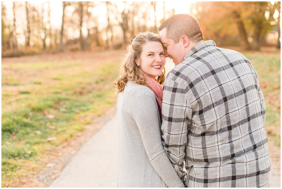 Rob & Kendra's November Engagement at Philander Chase Knox Estate in Valley Forge Park in Wayne, PA Photos_0017.jpg