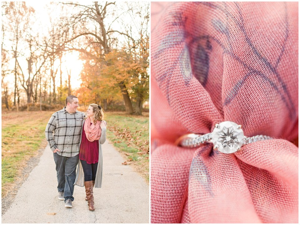 Rob & Kendra's November Engagement at Philander Chase Knox Estate in Valley Forge Park in Wayne, PA Photos_0018.jpg