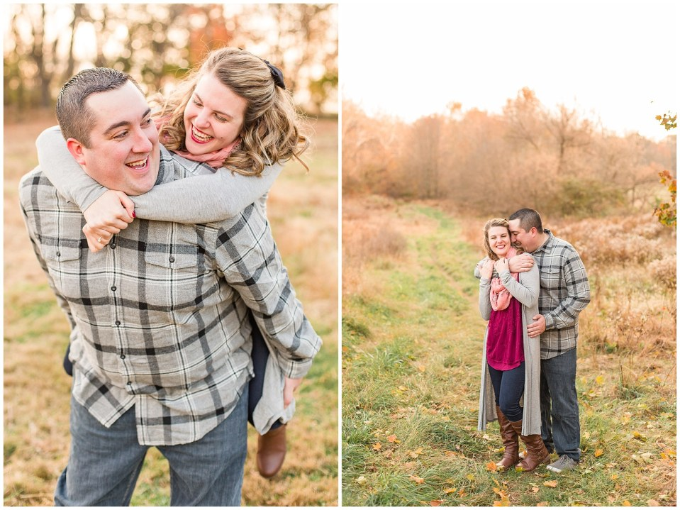 Rob & Kendra's November Engagement at Philander Chase Knox Estate in Valley Forge Park in Wayne, PA Photos_0021.jpg