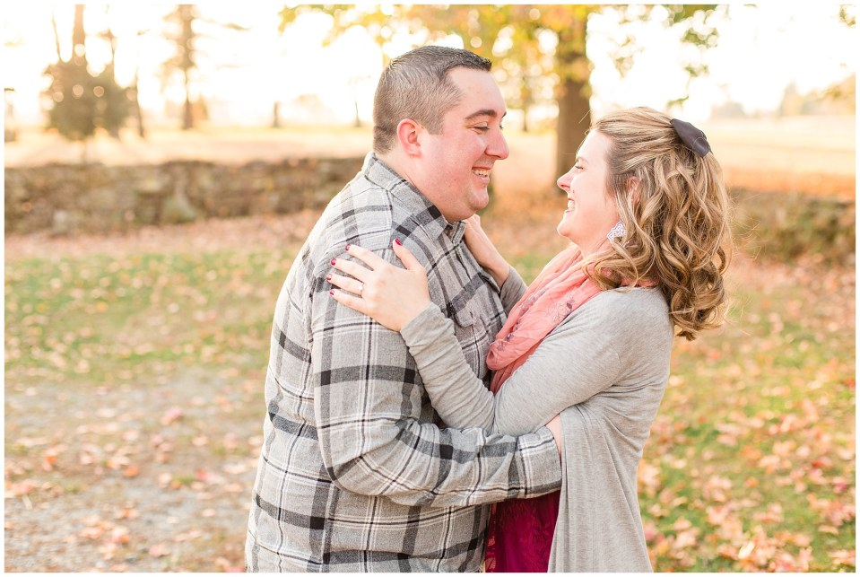 Rob & Kendra's November Engagement at Philander Chase Knox Estate in Valley Forge Park in Wayne, PA Photos_0023.jpg