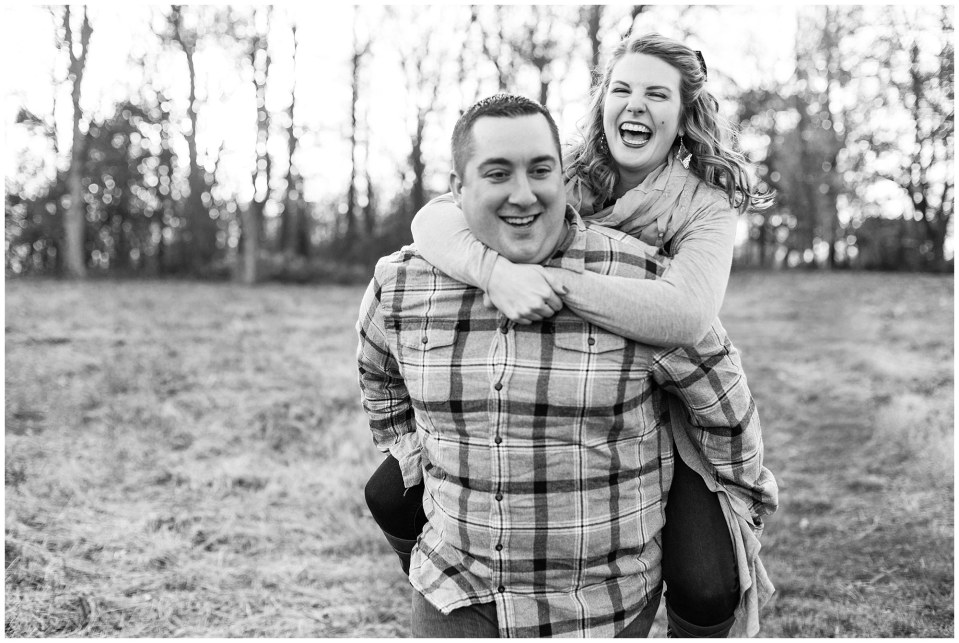 Rob & Kendra's November Engagement at Philander Chase Knox Estate in Valley Forge Park in Wayne, PA Photos_0025.jpg