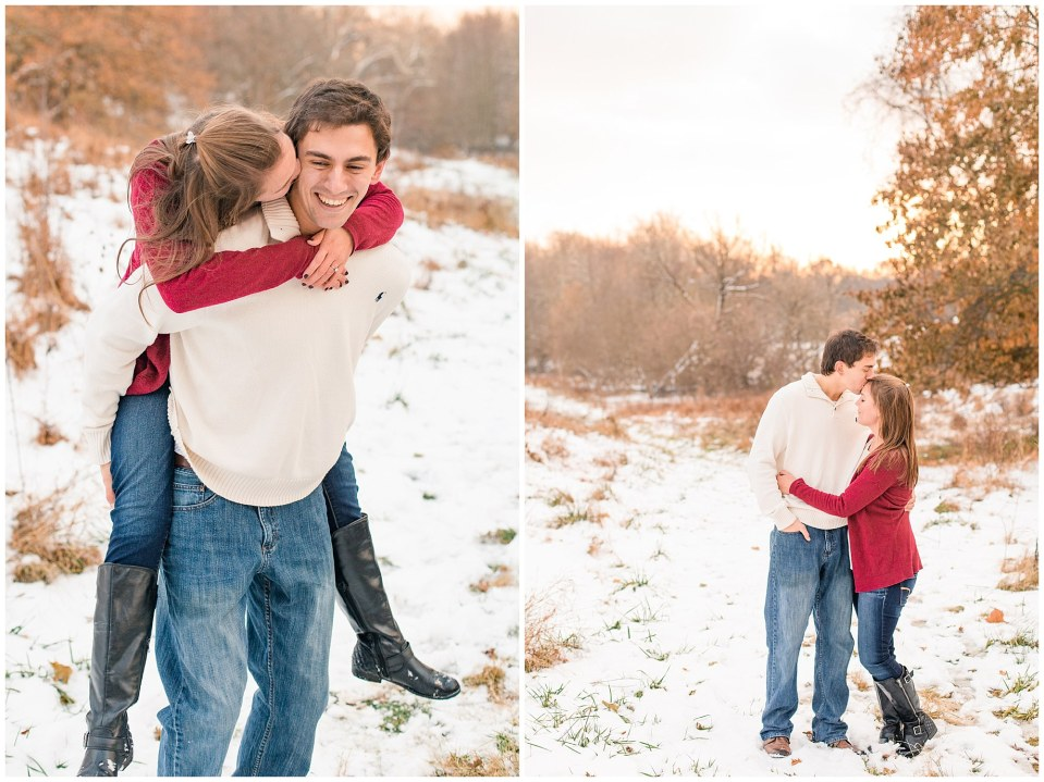 Jackson & Emily's Snowy Engagement Session in Valley Forge Park Photos_0027.jpg