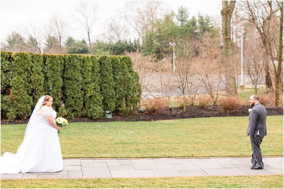 Shaun & Allie's Navy & Grey Wedding at the William Penn Inn in Gwynedd, PA Photos_0017.jpg