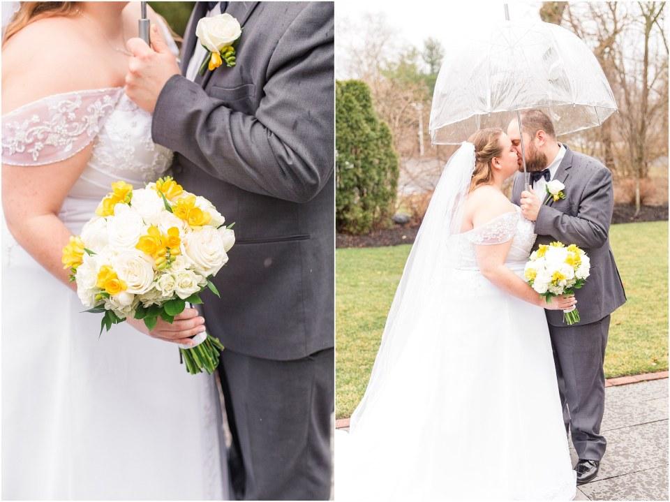 Shaun & Allie's Navy & Grey Wedding at the William Penn Inn in Gwynedd, PA Photos_0020.jpg