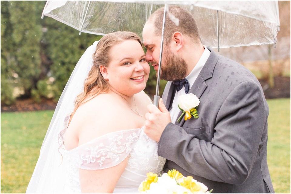 Shaun & Allie's Navy & Grey Wedding at the William Penn Inn in Gwynedd, PA Photos_0021.jpg