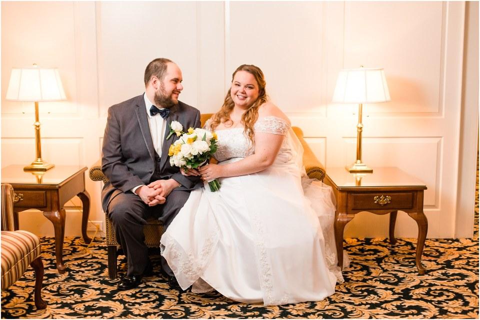 Shaun & Allie's Navy & Grey Wedding at the William Penn Inn in Gwynedd, PA Photos_0025.jpg