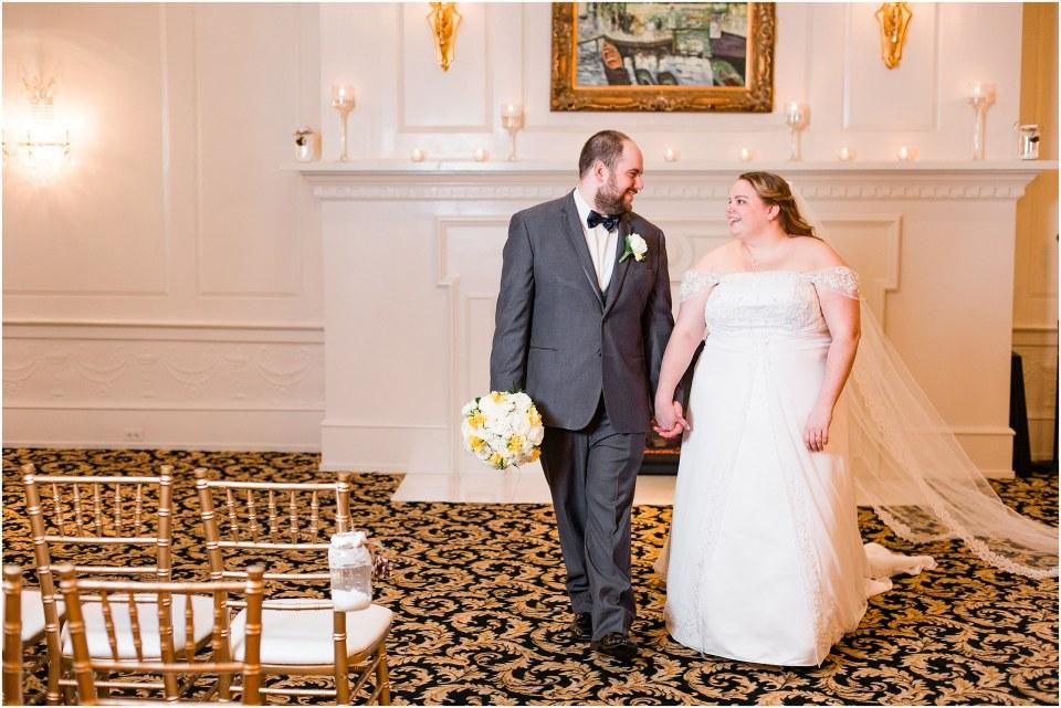 Shaun & Allie's Navy & Grey Wedding at the William Penn Inn in Gwynedd, PA Photos_0027.jpg