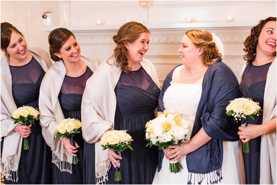 Shaun & Allie's Navy & Grey Wedding at the William Penn Inn in Gwynedd, PA Photos_0040.jpg
