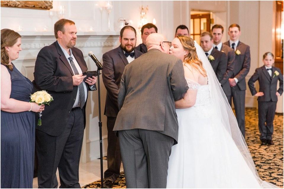 Shaun & Allie's Navy & Grey Wedding at the William Penn Inn in Gwynedd, PA Photos_0050.jpg