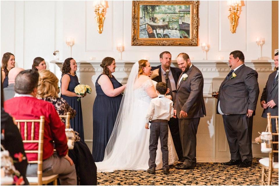 Shaun & Allie's Navy & Grey Wedding at the William Penn Inn in Gwynedd, PA Photos_0057.jpg