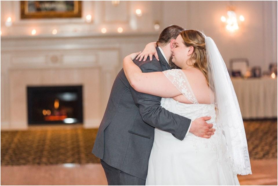 Shaun & Allie's Navy & Grey Wedding at the William Penn Inn in Gwynedd, PA Photos_0072.jpg