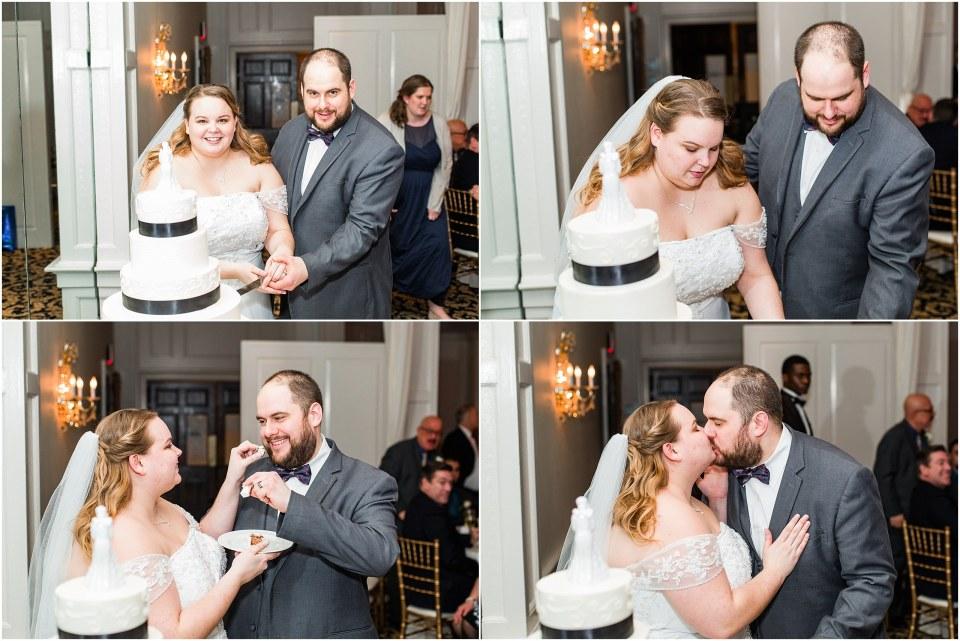 Shaun & Allie's Navy & Grey Wedding at the William Penn Inn in Gwynedd, PA Photos_0081.jpg