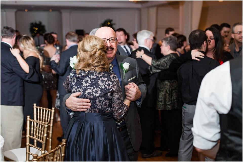 Shaun & Allie's Navy & Grey Wedding at the William Penn Inn in Gwynedd, PA Photos_0082.jpg