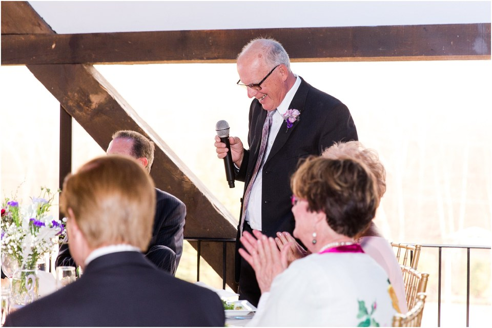 Andy & Stacy's Grey & Lavender Wedding at The Barn on Bridge in Collegeville, PA_0064.jpg