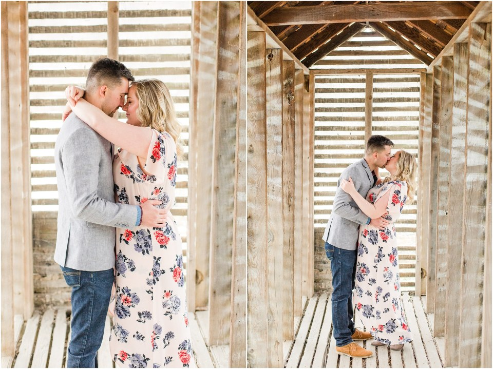Steve & Casi's Chic Engagement in Valley Forge Park Photos_012.jpg