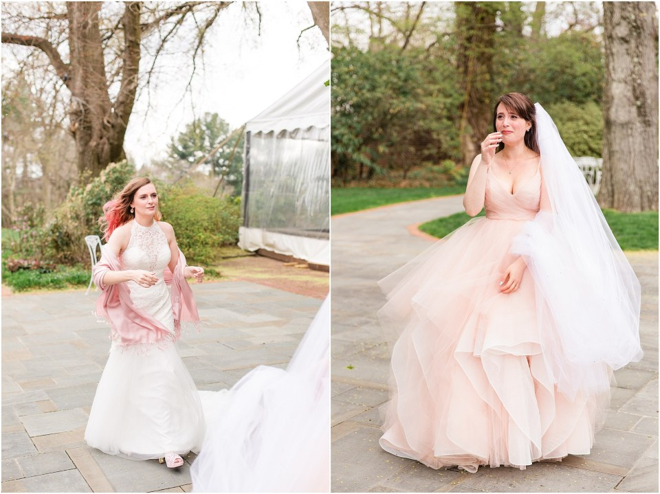 Cassi & Cae's Skyrim & Tangled Inspired Wedding at Greenville Country Club Photos_0025.jpg