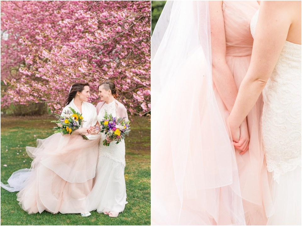Cassi & Cae's Skyrim & Tangled Inspired Wedding at Greenville Country Club Photos_0043.jpg