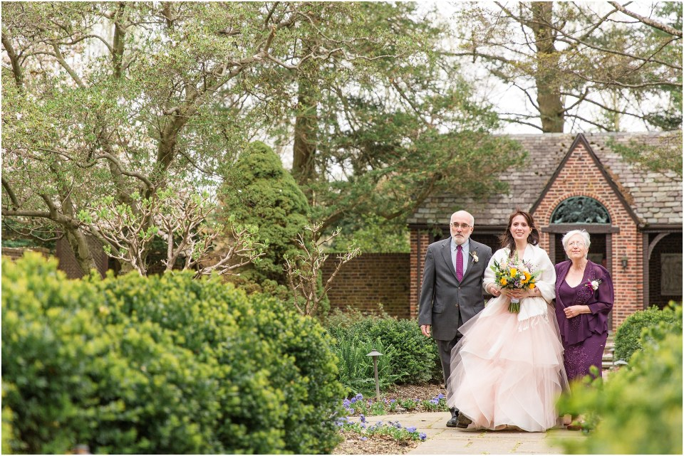 Cassi & Cae's Skyrim & Tangled Inspired Wedding at Greenville Country Club Photos_0052.jpg