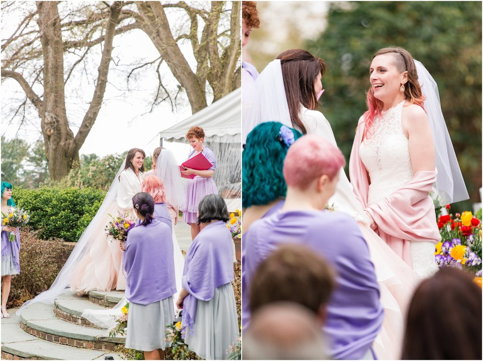 Cassi & Cae's Skyrim & Tangled Inspired Wedding at Greenville Country Club Photos_0056.jpg