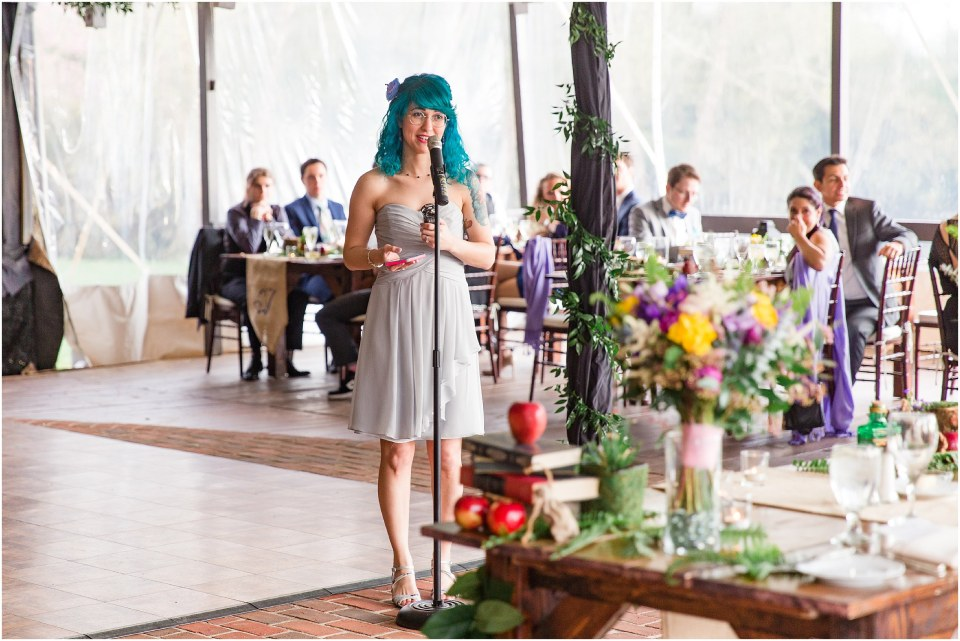 Cassi & Cae's Skyrim & Tangled Inspired Wedding at Greenville Country Club Photos_0103.jpg