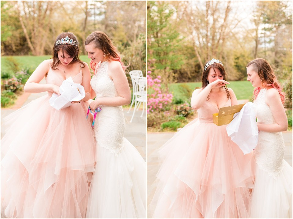 Cassi & Cae's Skyrim & Tangled Inspired Wedding at Greenville Country Club Photos_0114.jpg