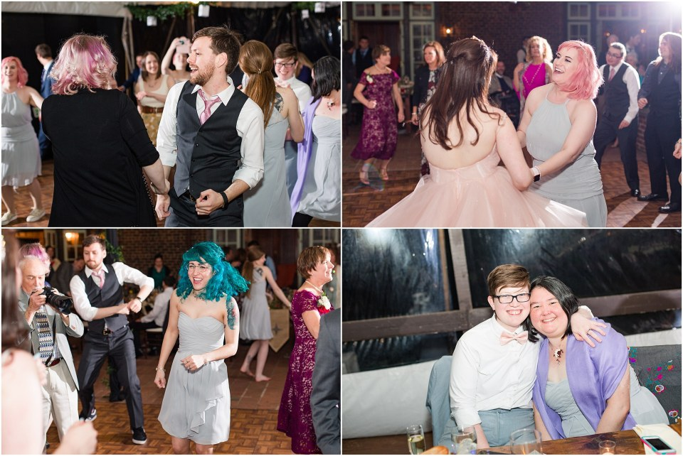 Cassi & Cae's Skyrim & Tangled Inspired Wedding at Greenville Country Club Photos_0124.jpg