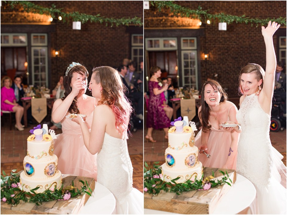 Cassi & Cae's Skyrim & Tangled Inspired Wedding at Greenville Country Club Photos_0126.jpg