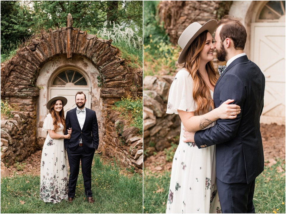 Ryan & Lauren's Boho-Chic Engagement Session at Valley Forge Park Photos_0002.jpg