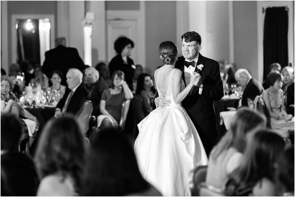 Patrick & Emily's Navy & Blush Black Tie Wedding at Bluestone Country Club Photos_0074.jpg