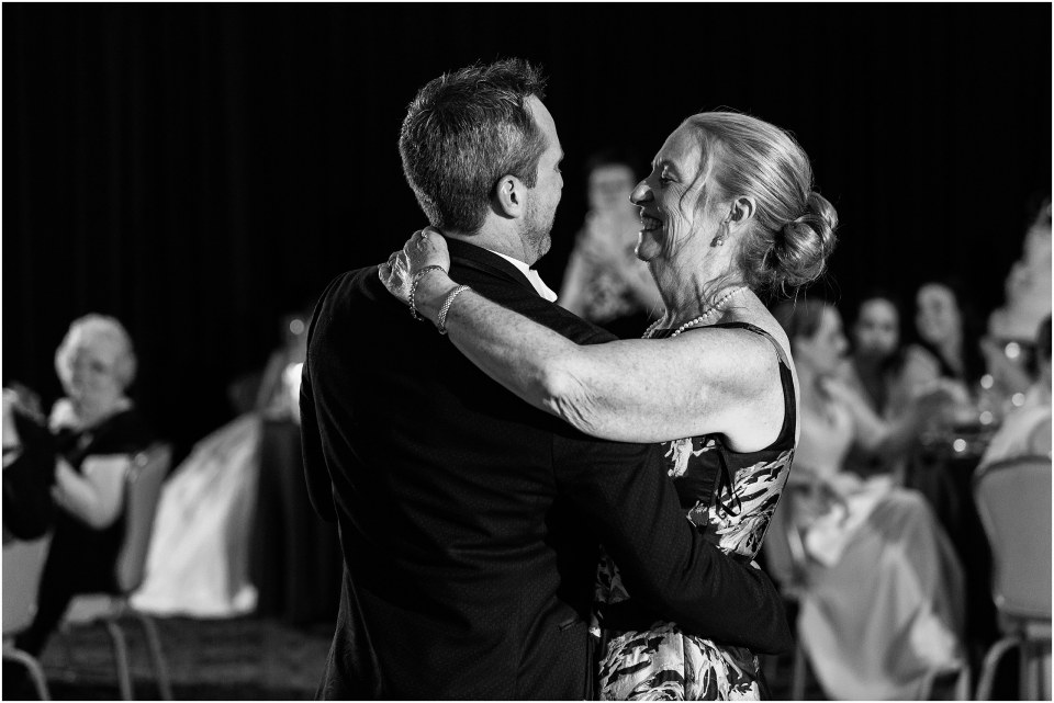 Patrick & Emily's Navy & Blush Black Tie Wedding at Bluestone Country Club Photos_0076.jpg