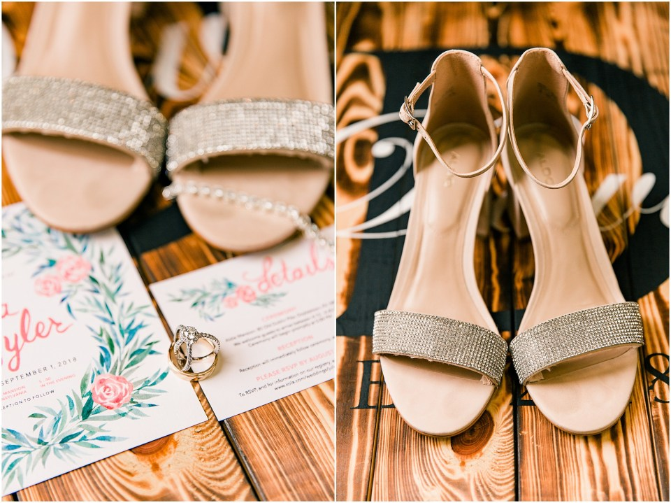 Fazad & Lauren's Grey & Lavender Wededing at Historic Acres of Hershey Photos_0163.jpg