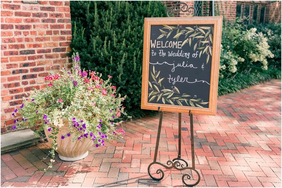 Fazad & Lauren's Grey & Lavender Wededing at Historic Acres of Hershey Photos_0189.jpg