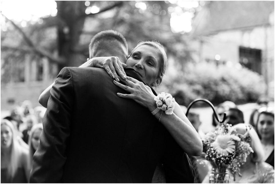 Fazad & Lauren's Grey & Lavender Wededing at Historic Acres of Hershey Photos_0194.jpg
