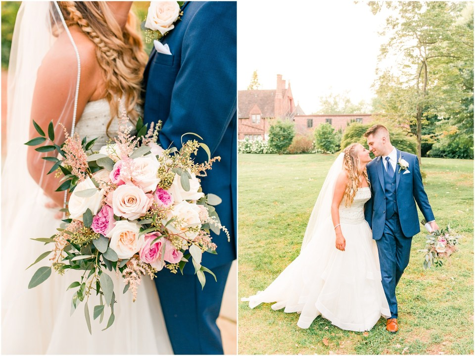 Fazad & Lauren's Grey & Lavender Wededing at Historic Acres of Hershey Photos_0212.jpg