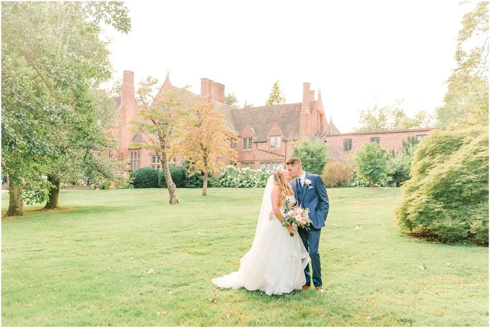 Fazad & Lauren's Grey & Lavender Wededing at Historic Acres of Hershey Photos_0213.jpg