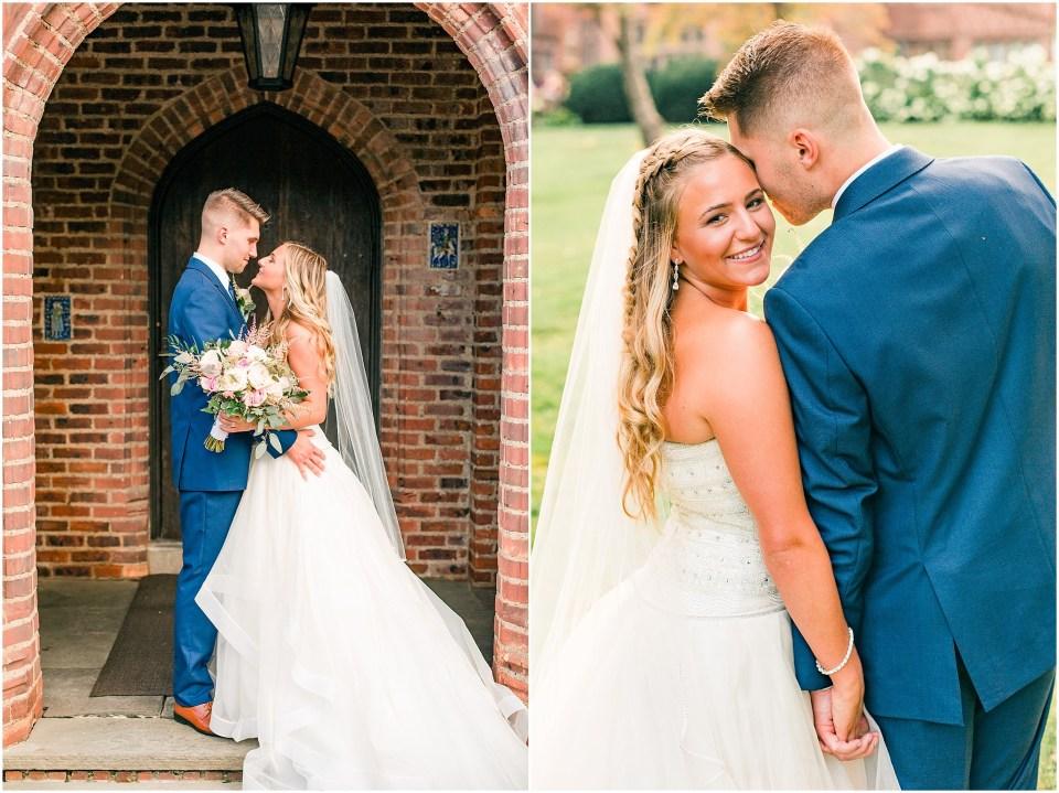 Fazad & Lauren's Grey & Lavender Wededing at Historic Acres of Hershey Photos_0215.jpg