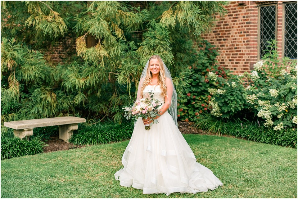 Fazad & Lauren's Grey & Lavender Wededing at Historic Acres of Hershey Photos_0216.jpg