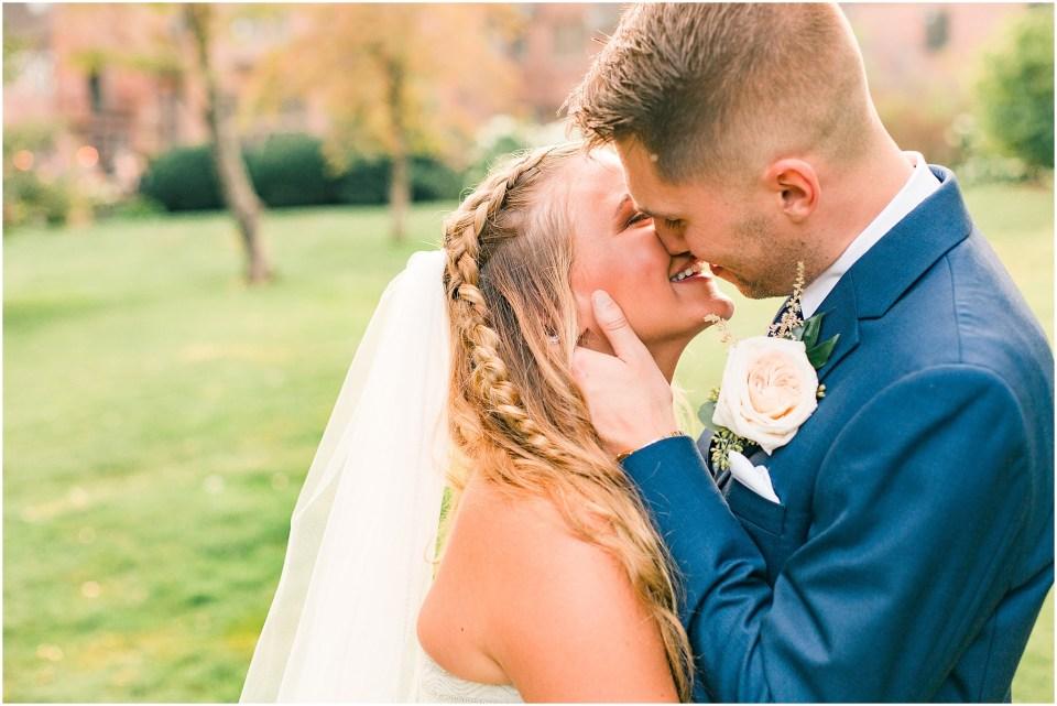 Fazad & Lauren's Grey & Lavender Wededing at Historic Acres of Hershey Photos_0224.jpg