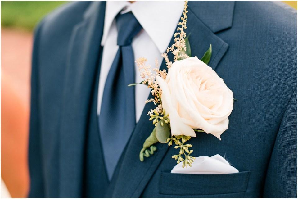 Fazad & Lauren's Grey & Lavender Wededing at Historic Acres of Hershey Photos_0226.jpg