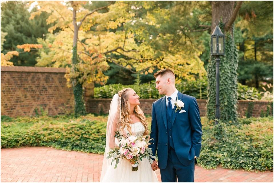 Fazad & Lauren's Grey & Lavender Wededing at Historic Acres of Hershey Photos_0227.jpg