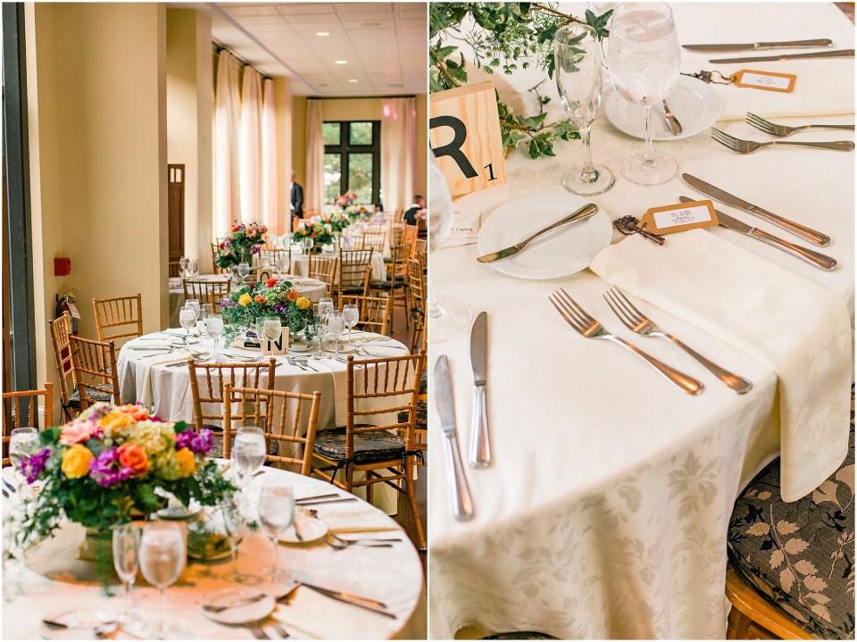 Fazad & Lauren's Grey & Lavender Wededing at Historic Acres of Hershey Photos_0234.jpg