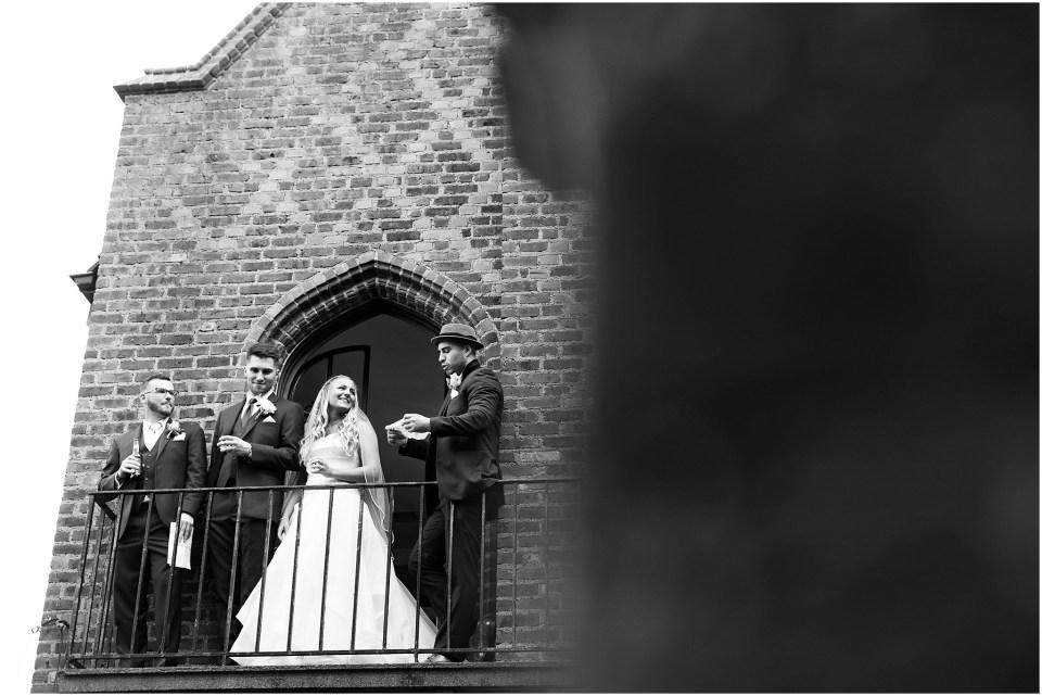 Fazad & Lauren's Grey & Lavender Wededing at Historic Acres of Hershey Photos_0238.jpg