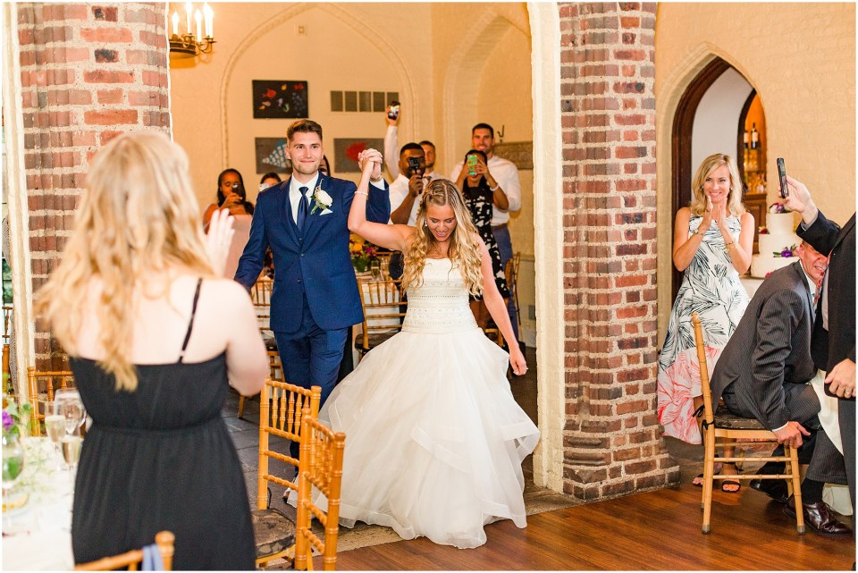 Fazad & Lauren's Grey & Lavender Wededing at Historic Acres of Hershey Photos_0239.jpg
