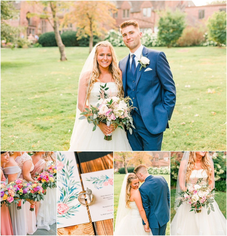 Fazad & Lauren's Grey & Lavender Wededing at Historic Acres of Hershey Photos_0264.jpg