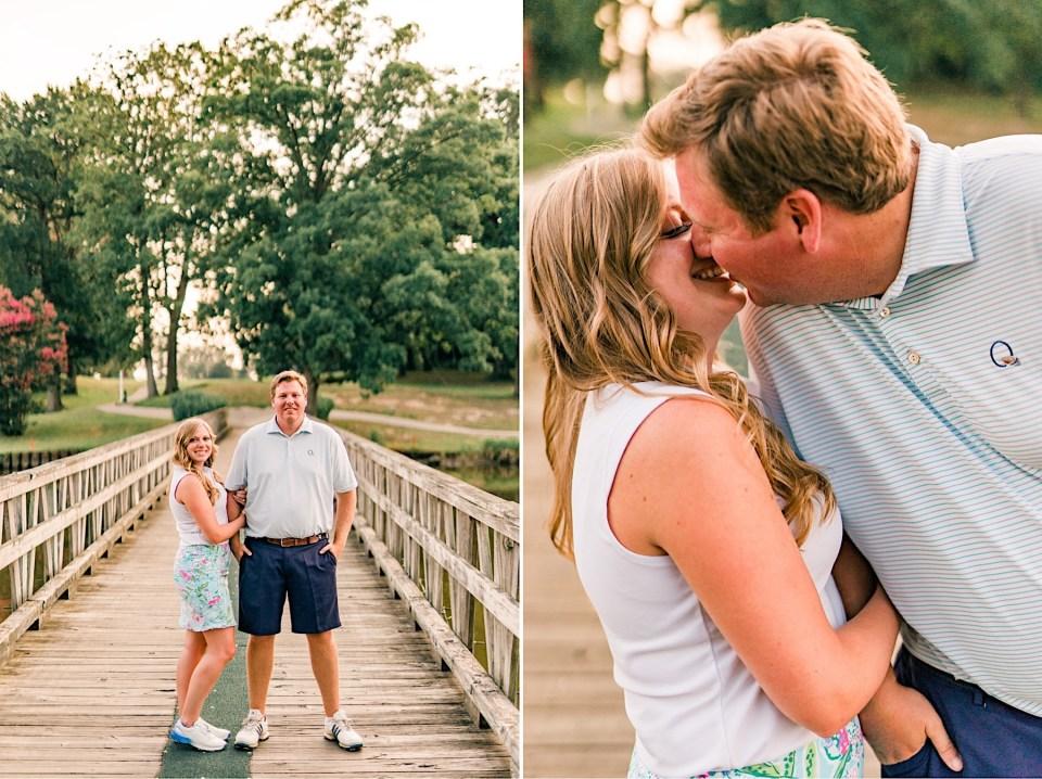 07_Brian + Kim Engagement (0037_Brian + Kim Engagement (0044
