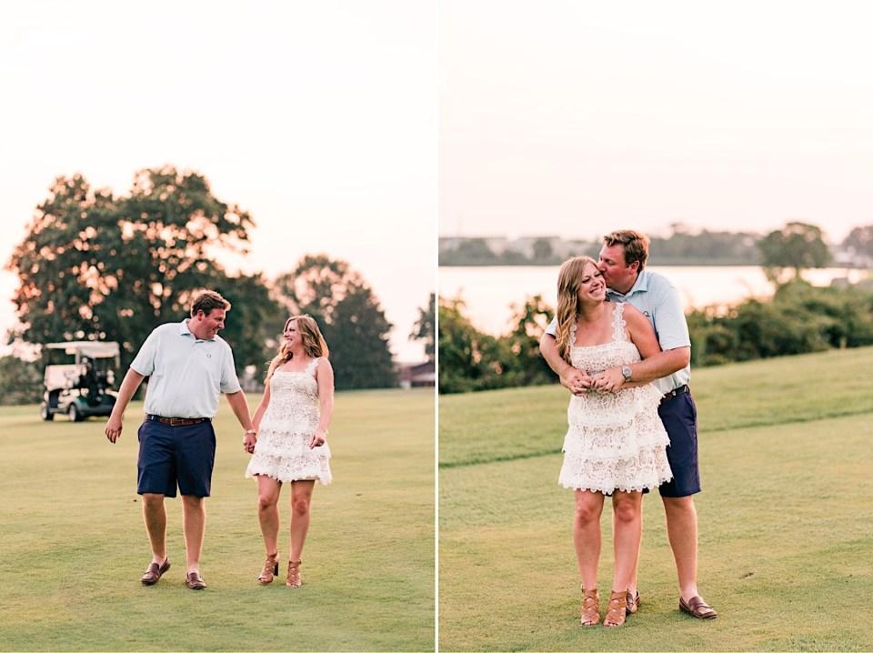 28_Brian + Kim Engagement (0187_Brian + Kim Engagement (0176