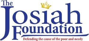 Josiah Foundation