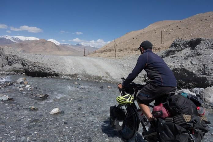 rtw-18-tajikistan-2216