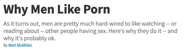 Porn, XXX, sex toys